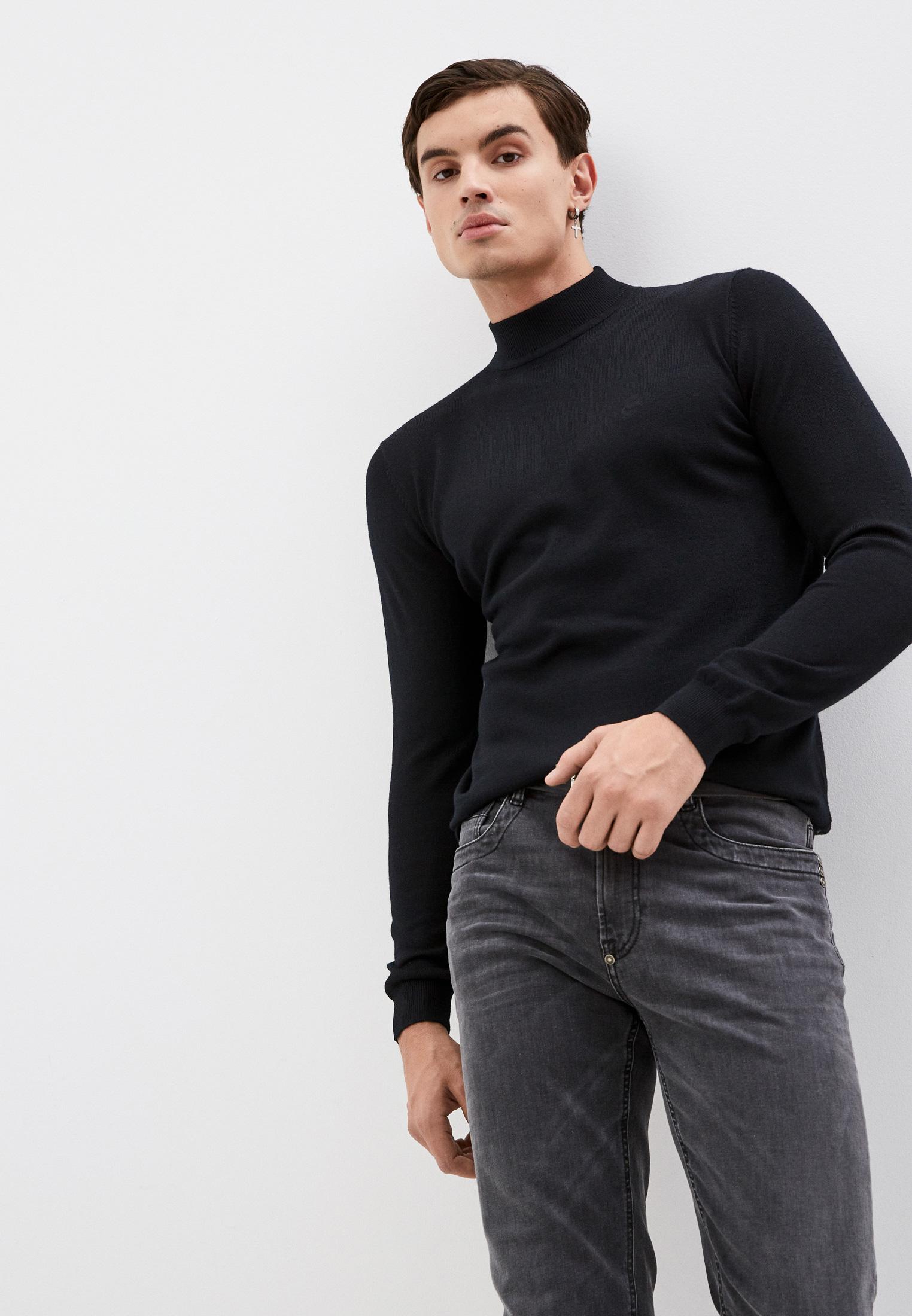 Джемпер Karl Lagerfeld (Карл Лагерфельд) 512399-655002