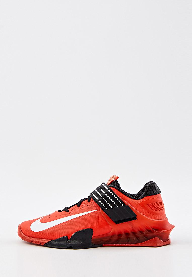 Мужские кроссовки Nike (Найк) CV5708