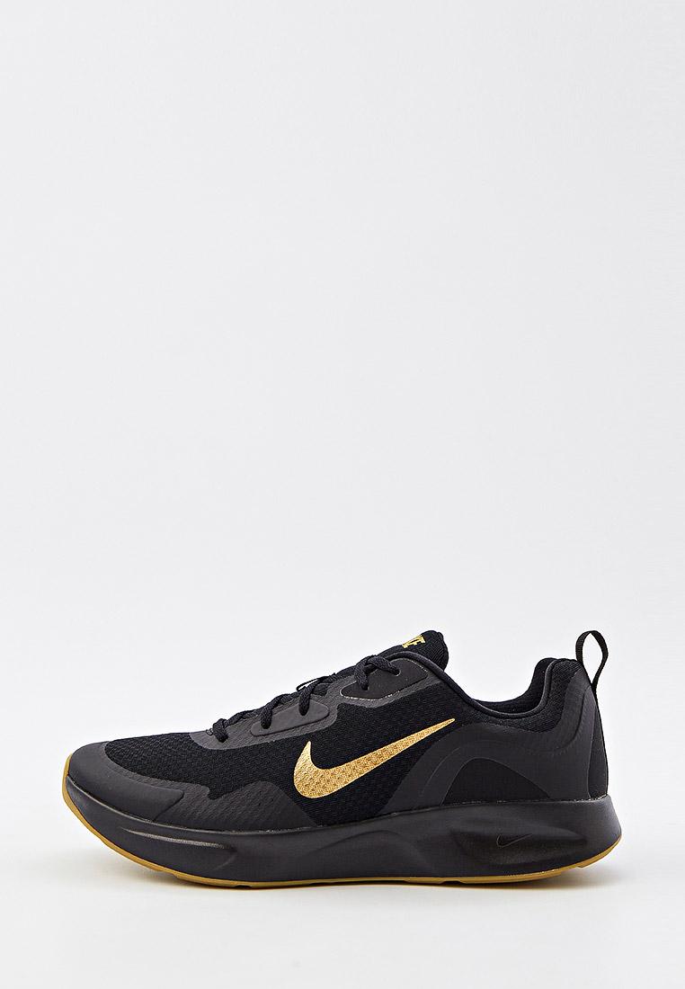 Мужские кроссовки Nike (Найк) Кроссовки Nike