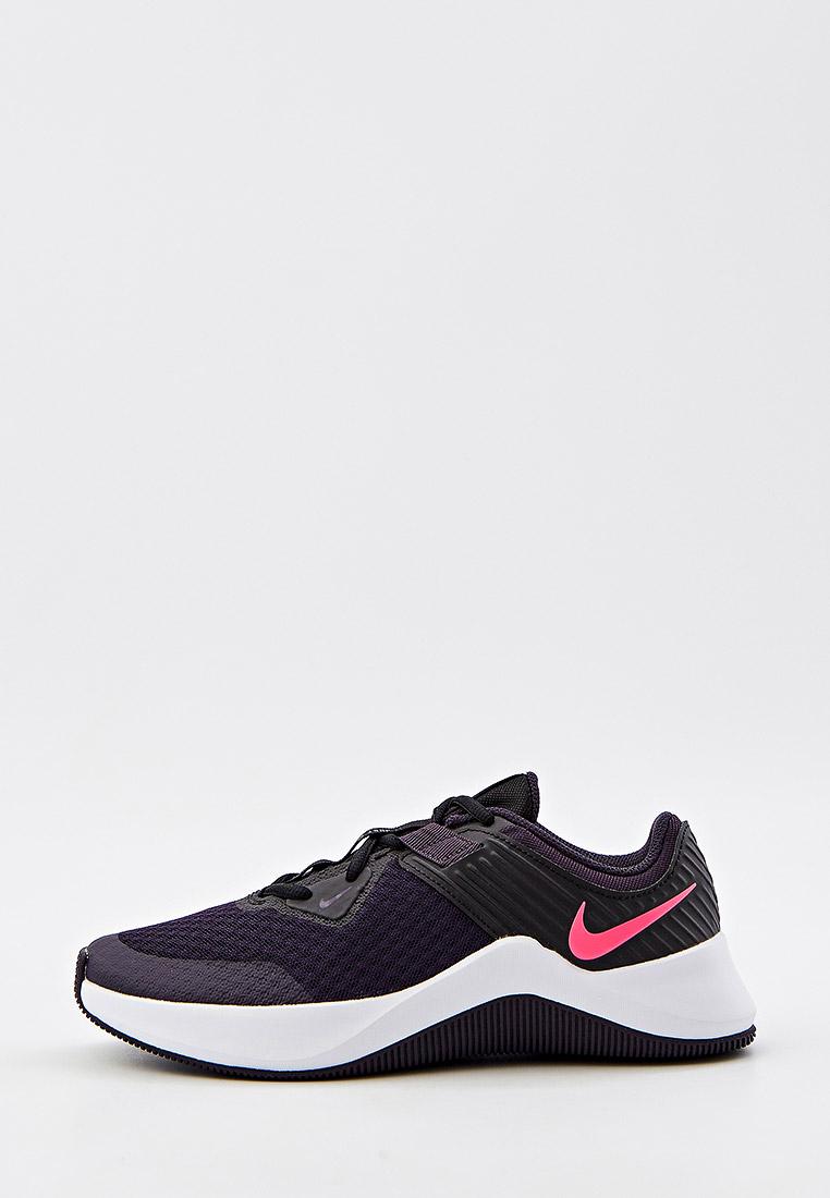 Женские кроссовки Nike (Найк) CU3584
