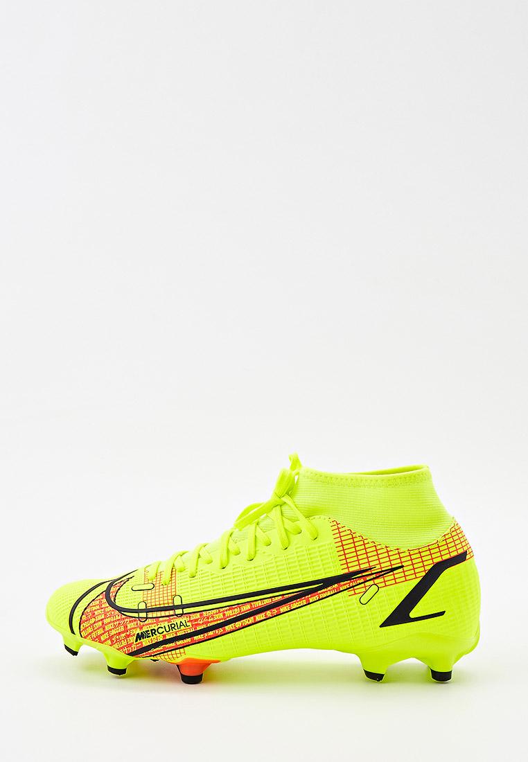 Мужские кроссовки Nike (Найк) CV0843