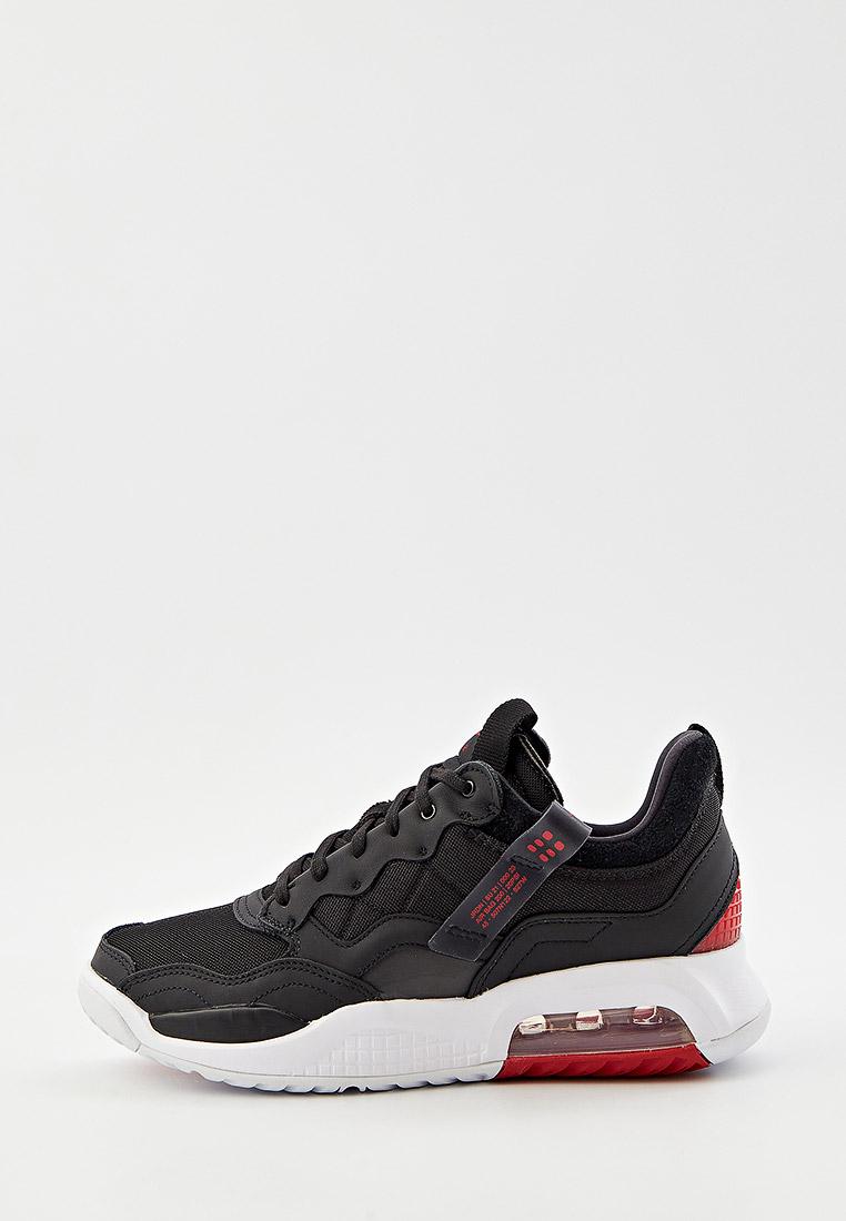 Мужские кроссовки Jordan CV8122
