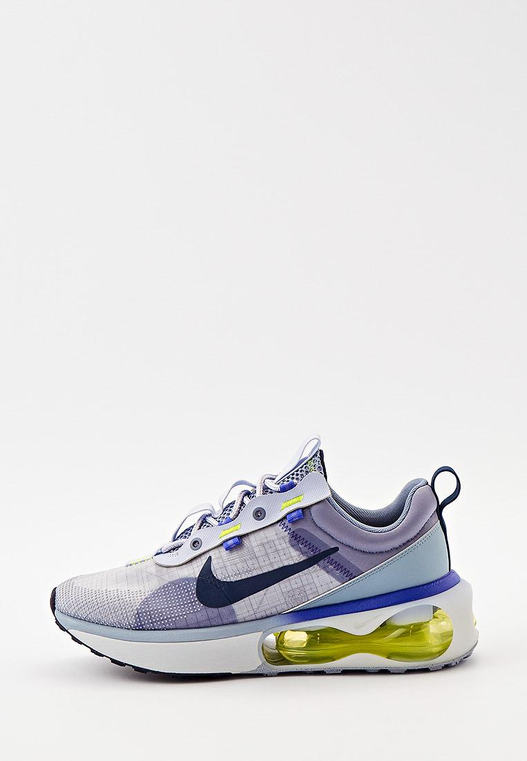 Мужские кроссовки Nike (Найк) DA1925