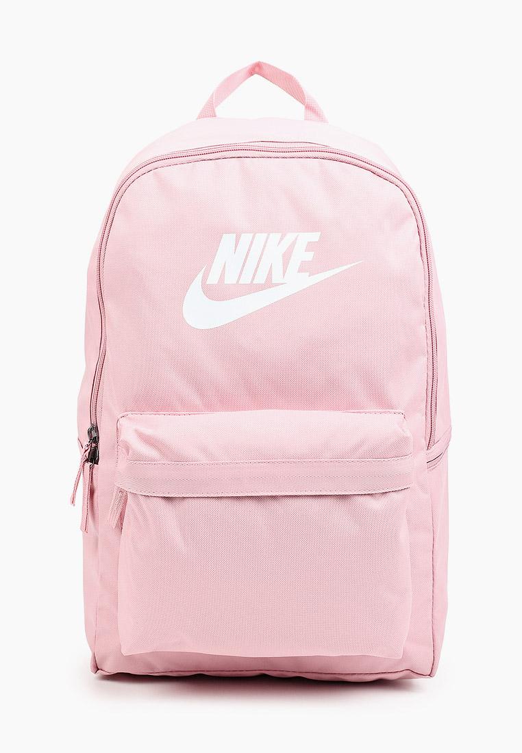 Спортивный рюкзак Nike (Найк) DC4244