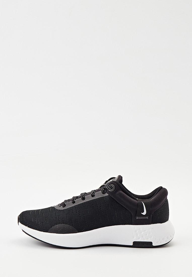 Женские кроссовки Nike (Найк) DB0522