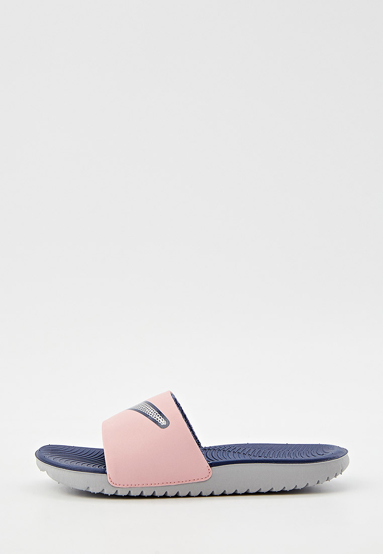 Сланцы для мальчиков Nike (Найк) DB3299
