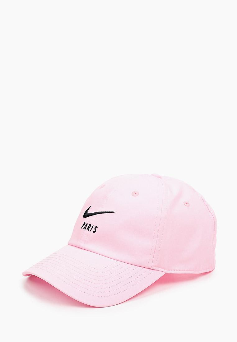 Головной убор Nike (Найк) DH2393