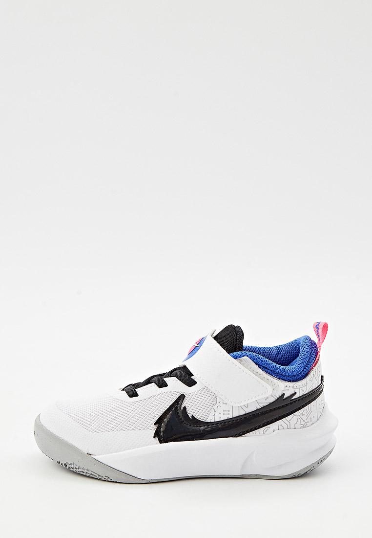 Кроссовки для мальчиков Nike (Найк) DH8055