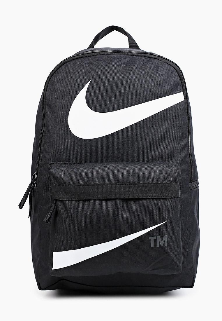 Спортивный рюкзак Nike (Найк) DJ7377