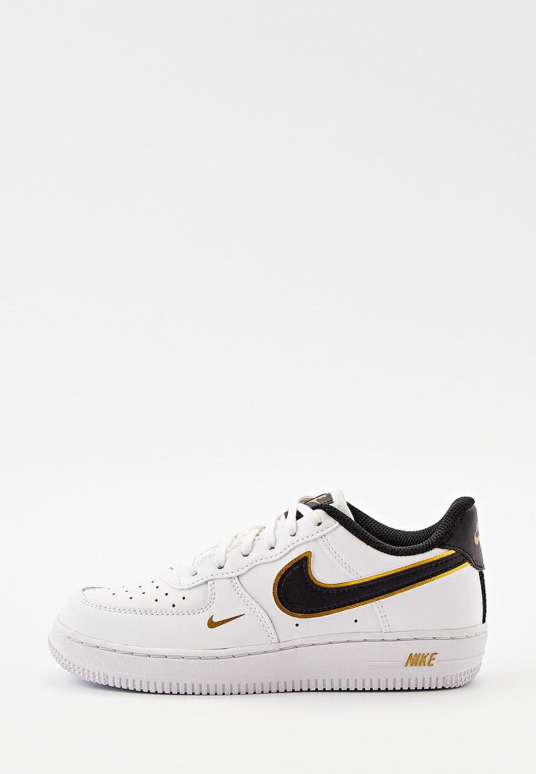 Кеды для мальчиков Nike (Найк) Кеды Nike