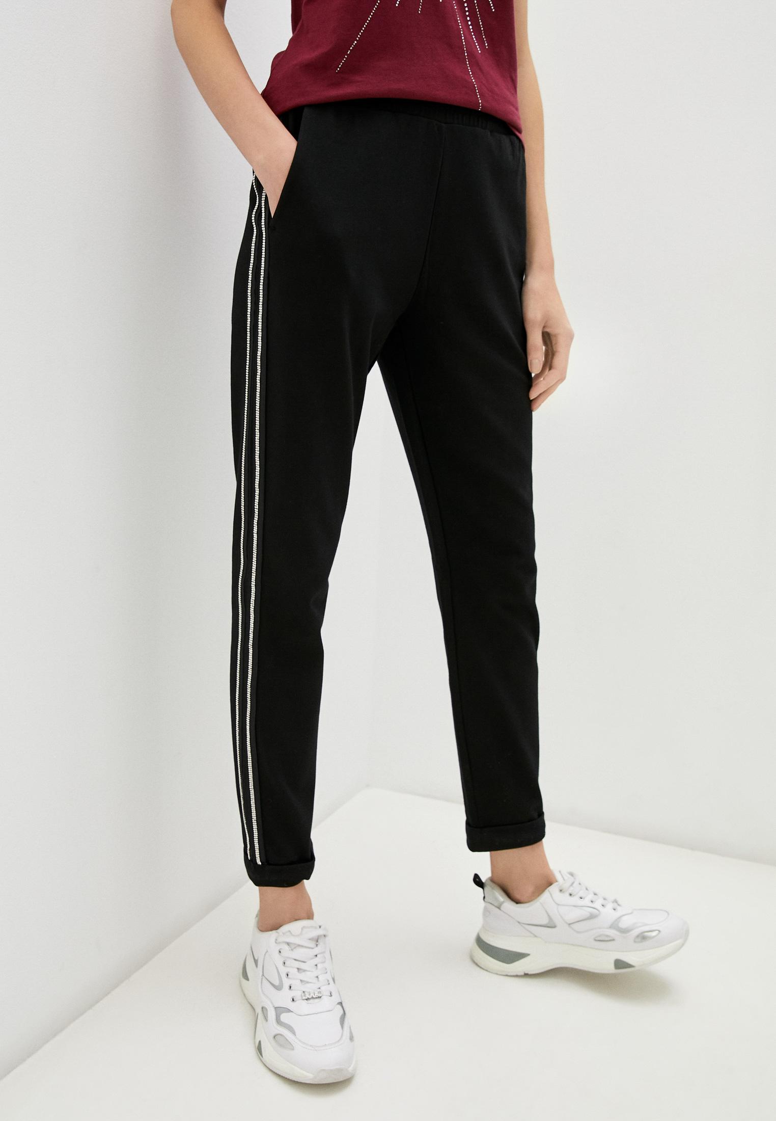Женские спортивные брюки Liu Jo Sport TF1048J6144