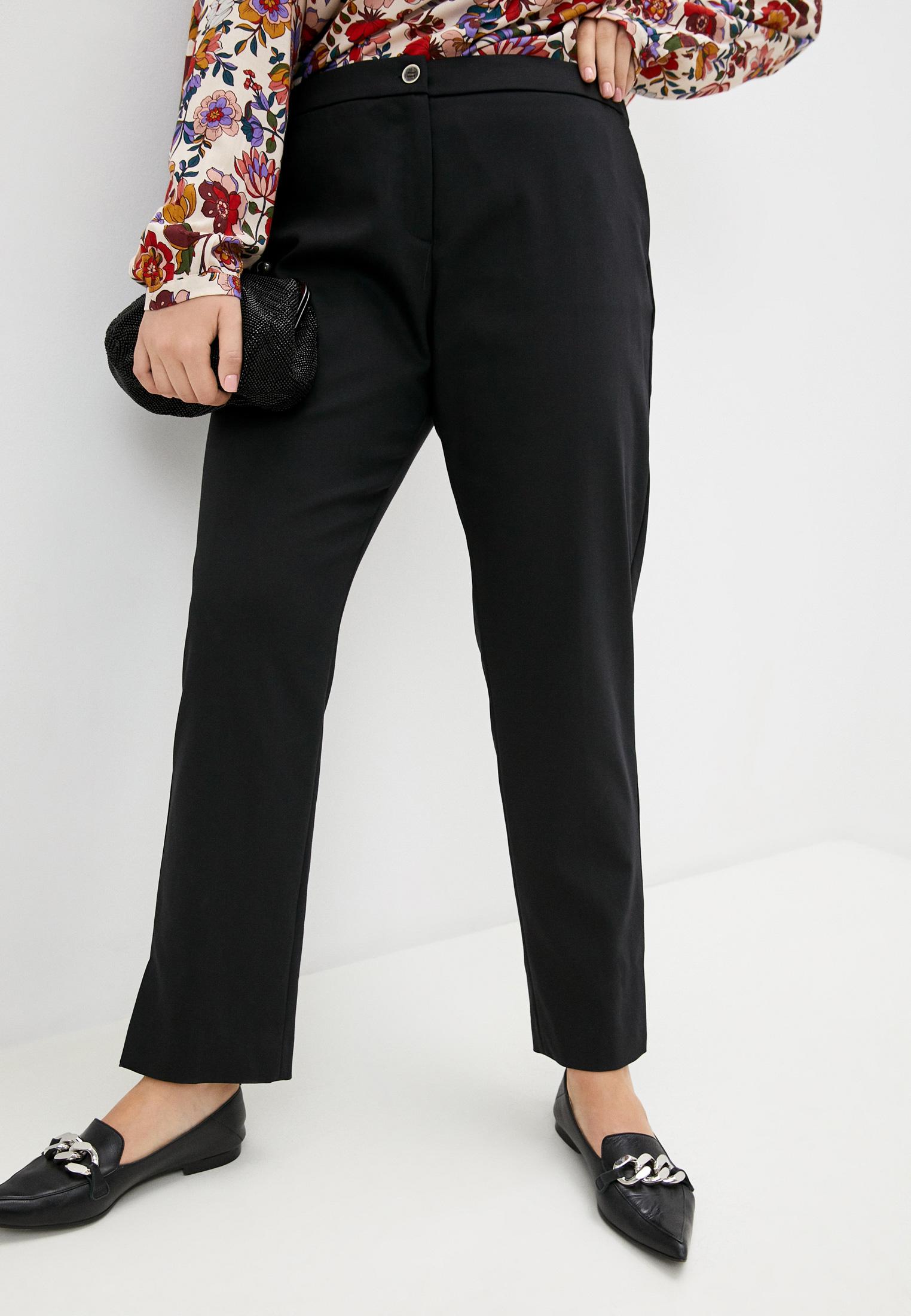 Женские классические брюки Piazza Della Scala Брюки Piazza Della Scala