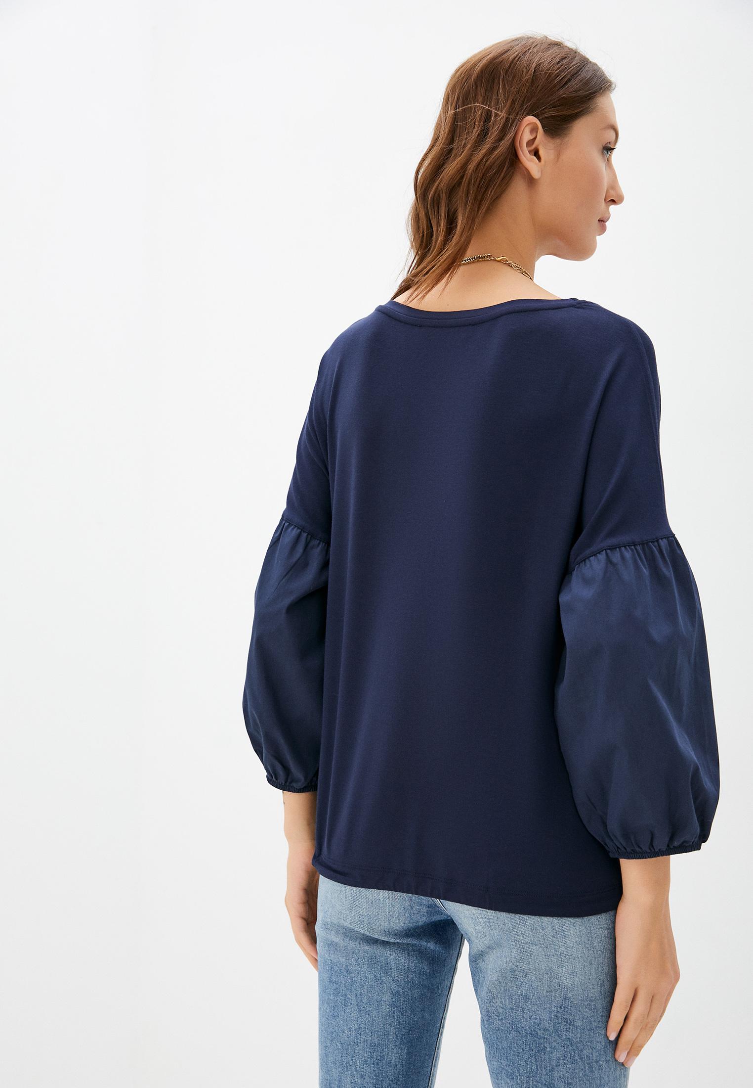 Блуза Betty & Co 2473/3239: изображение 3