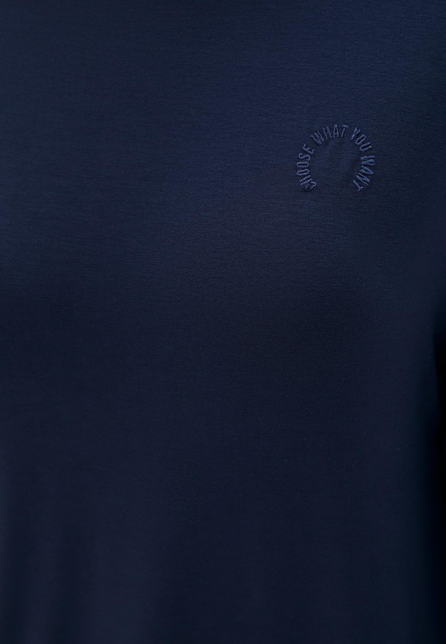 Блуза Betty & Co 2473/3239: изображение 4