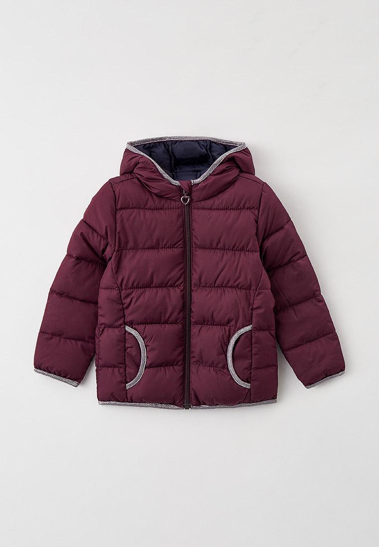 Куртка s.Oliver (с.Оливер) 403.12.108.16.150.2065022