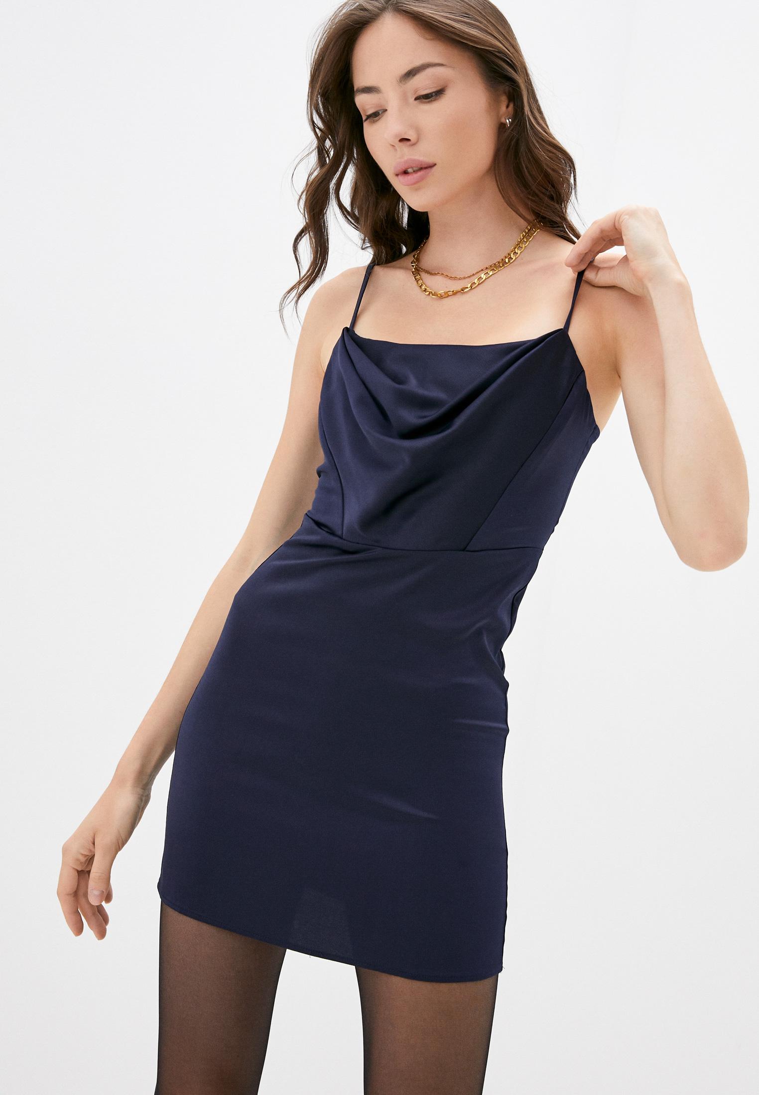 Платье Topshop (Топ Шоп) 10B60UNAV