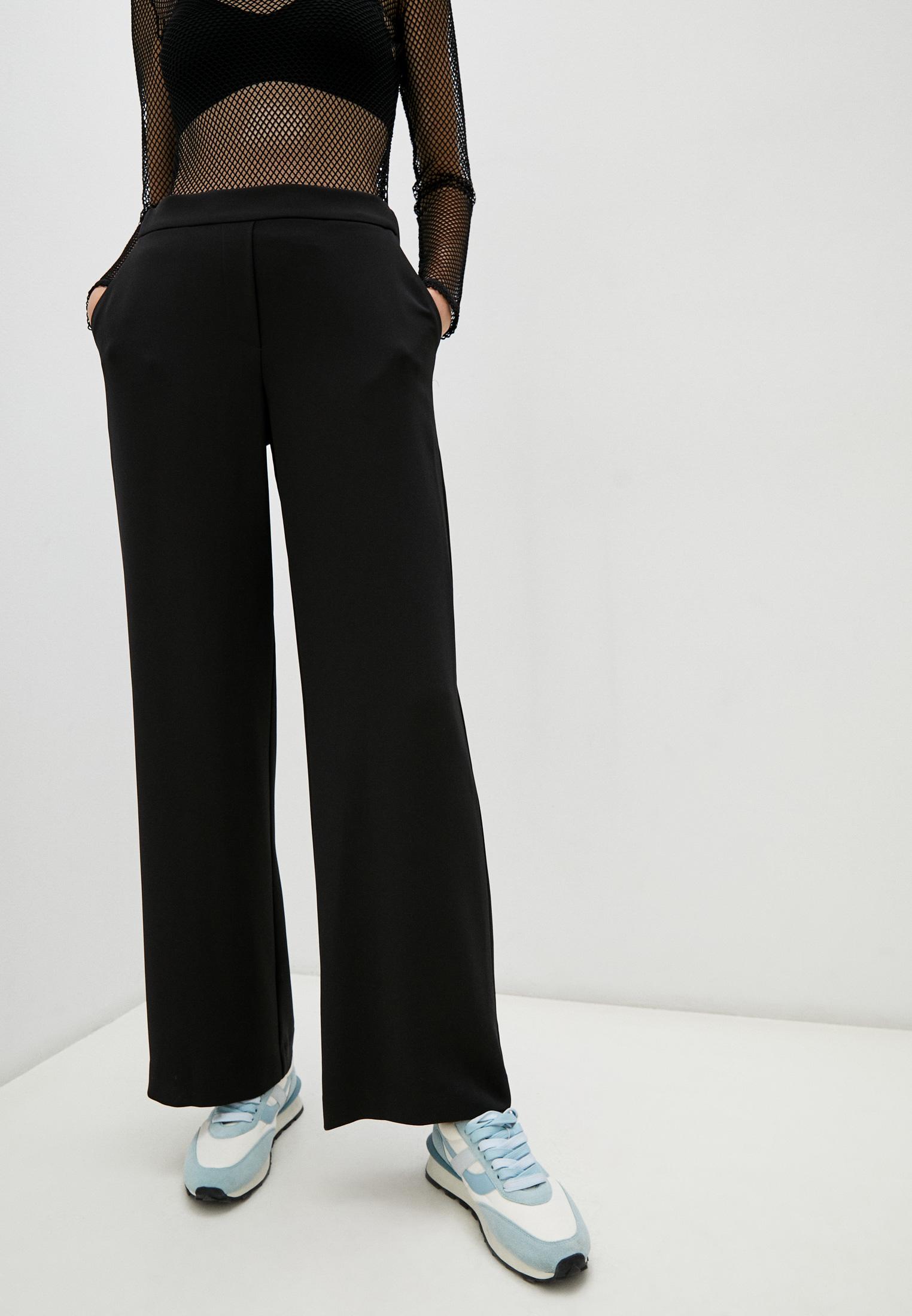 Женские классические брюки P.A.R.O.S.H. Брюки P.A.R.O.S.H.