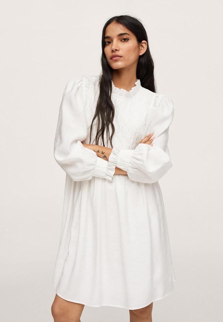 Платье Mango (Манго) 17013789