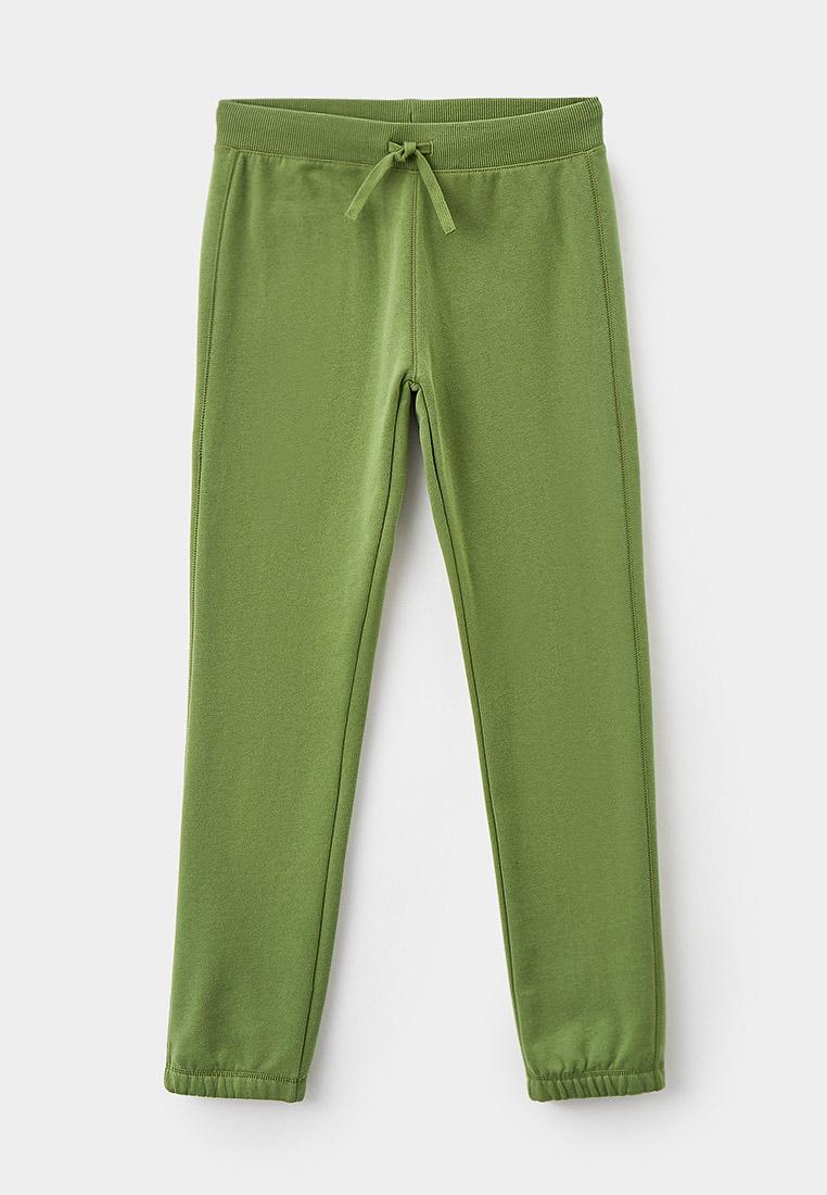Спортивные брюки United Colors of Benetton (Юнайтед Колорс оф Бенеттон) 3EB5I0023