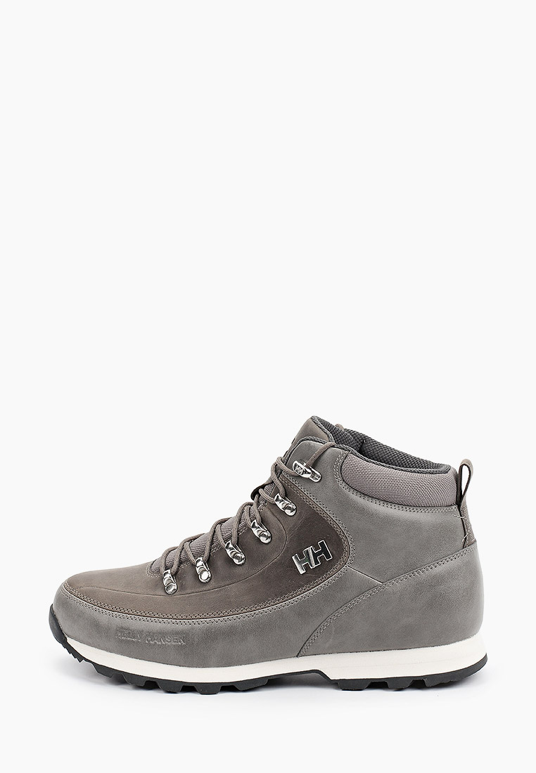 Мужские ботинки Helly Hansen (Хелли Хансен) Ботинки Helly Hansen