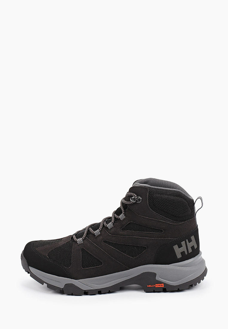Спортивные мужские ботинки Helly Hansen (Хэлли Хэнсон) 11668