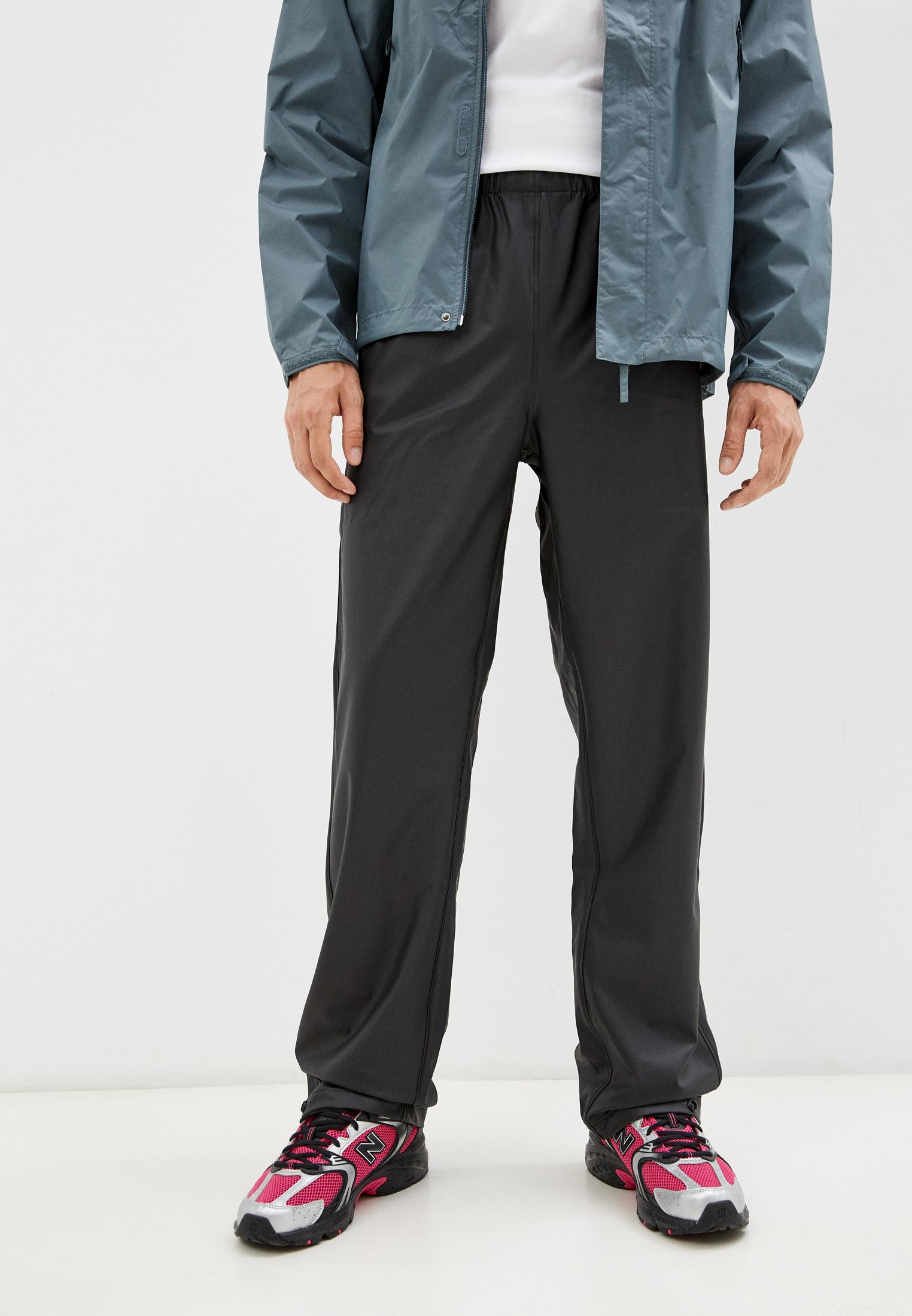 Мужские брюки Helly Hansen (Хелли Хансен) 53268