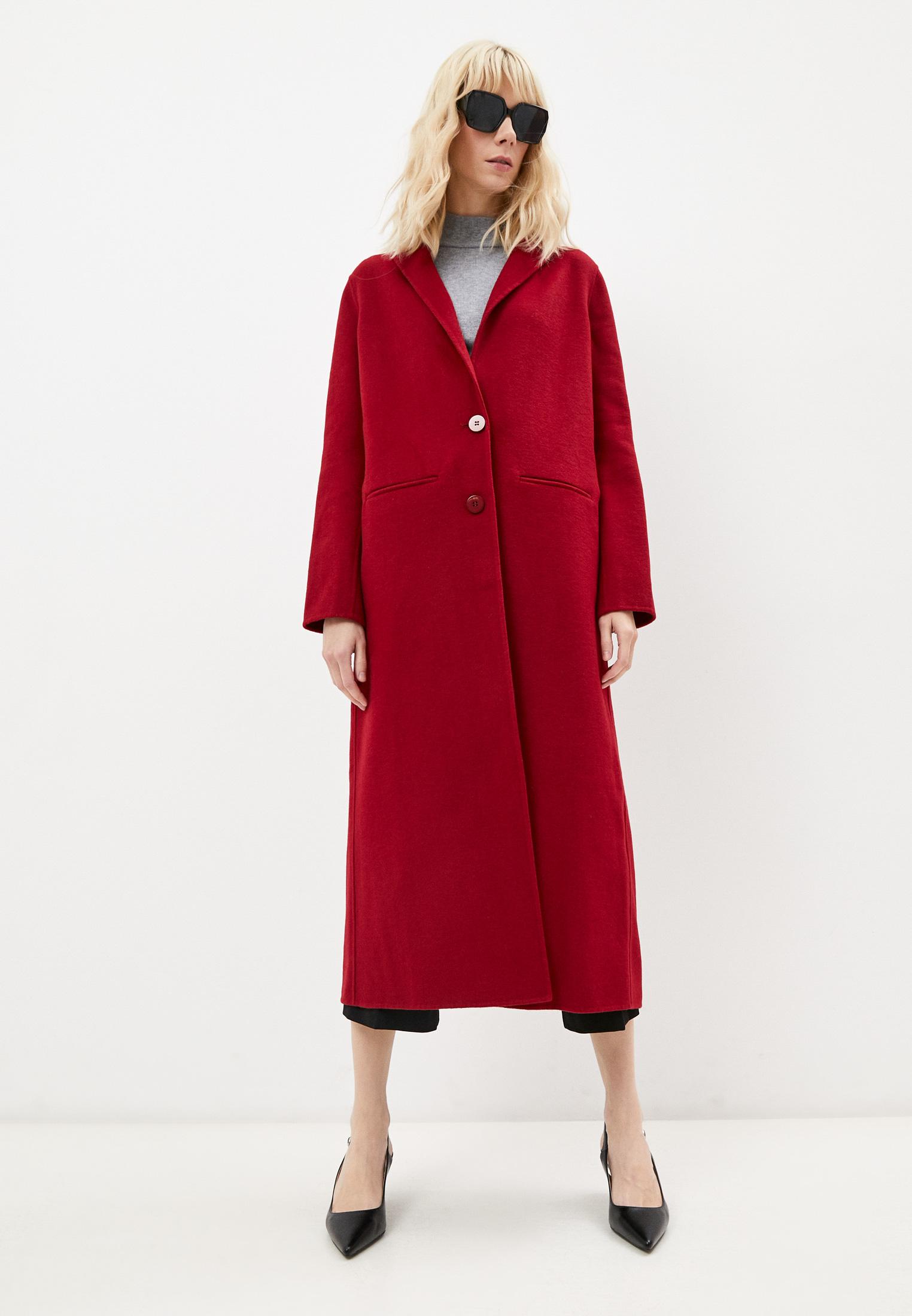 Женские пальто Twinset Milano 212TP2012