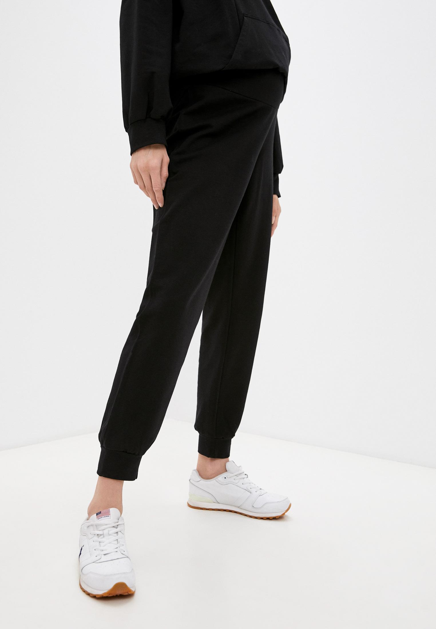 Женские спортивные брюки Pietro Brunelli Maternity PN2105