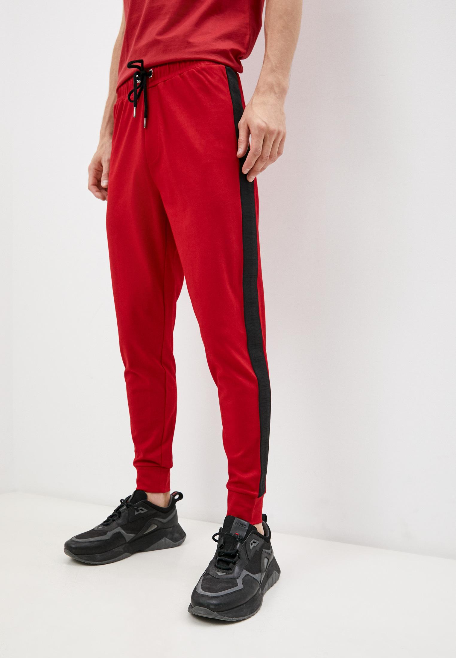Мужские спортивные брюки John Richmond (Джон Ричмонд) RMA20222PA