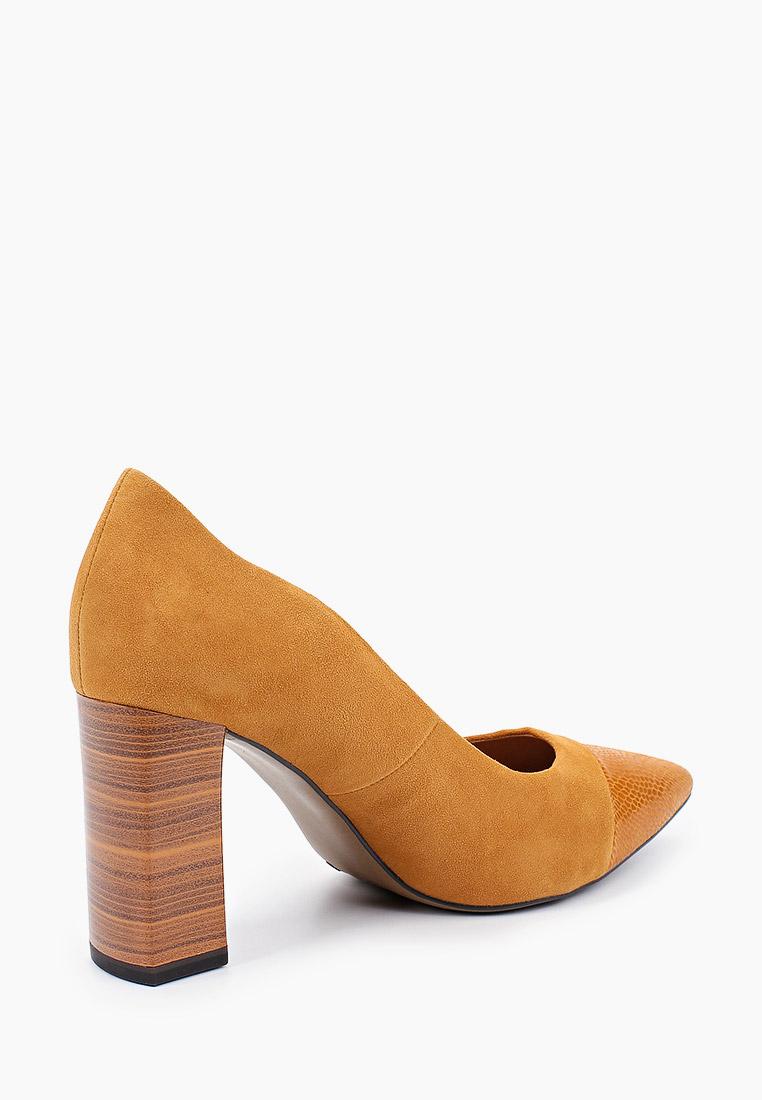 Женские туфли Caprice 9-9-22410-27: изображение 3
