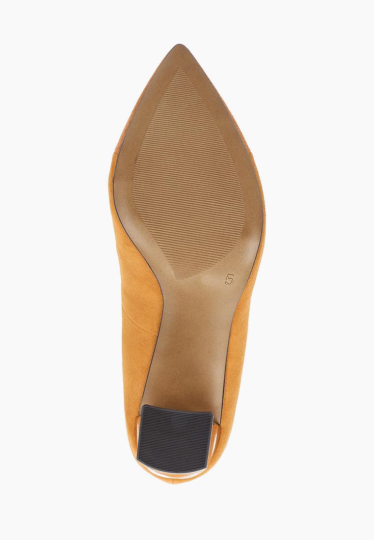 Женские туфли Caprice 9-9-22410-27: изображение 5