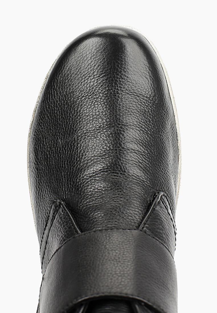 Женские ботинки Caprice 9-9-25325-27: изображение 4