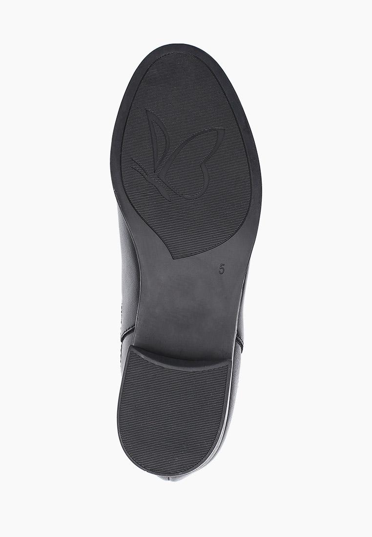 Женские ботинки Caprice 9-9-25337-27: изображение 5