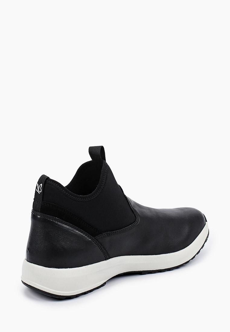 Женские кроссовки Caprice 9-9-25413-27: изображение 3