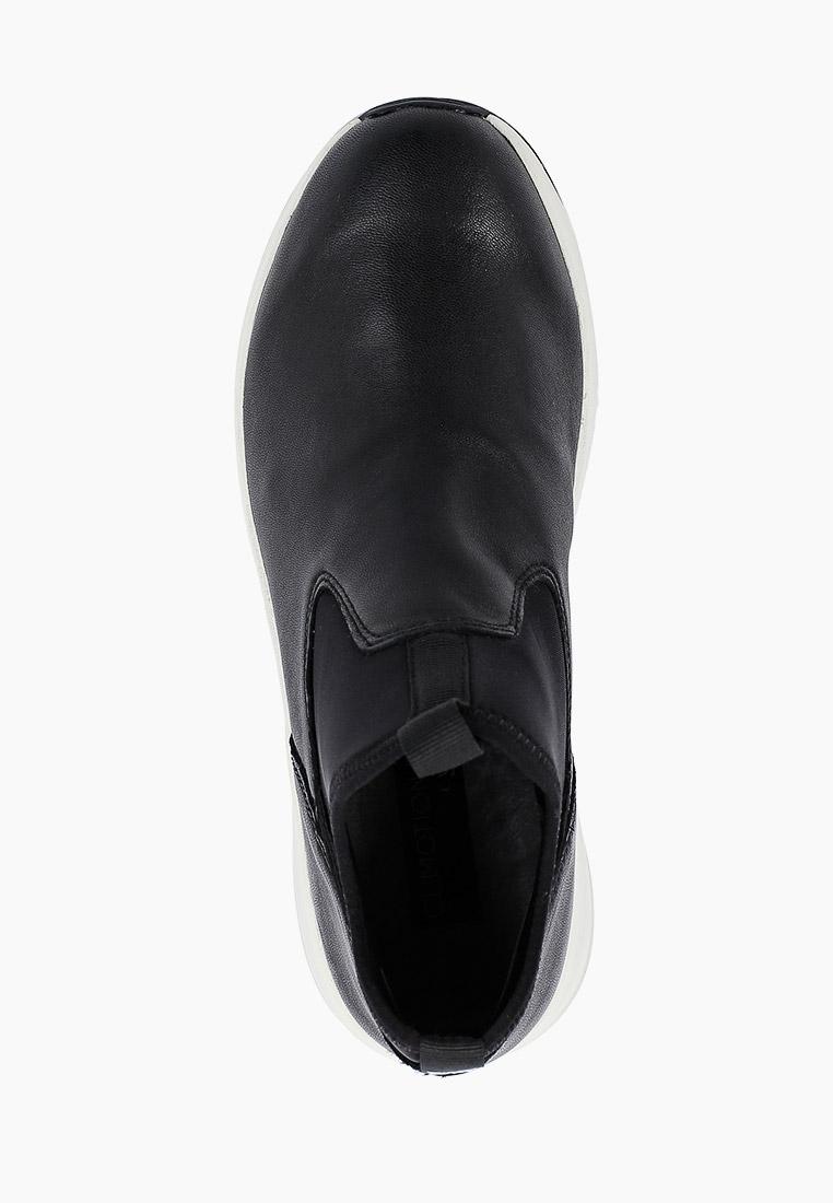 Женские кроссовки Caprice 9-9-25413-27: изображение 4
