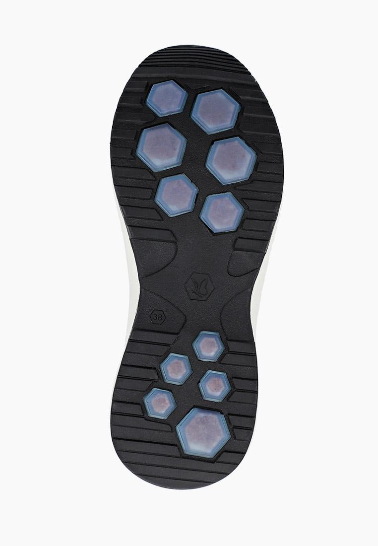 Женские кроссовки Caprice 9-9-25413-27: изображение 5