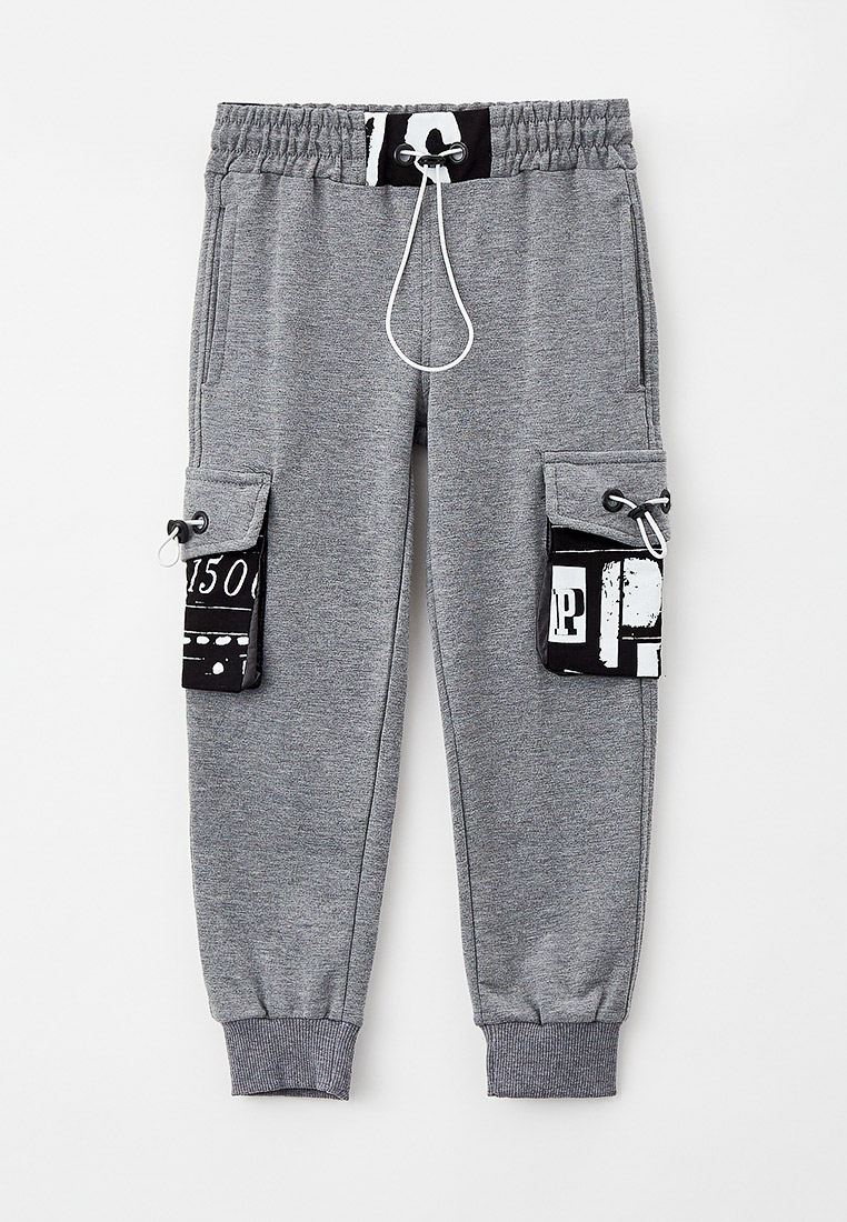 Спортивные брюки для мальчиков Dali 68895