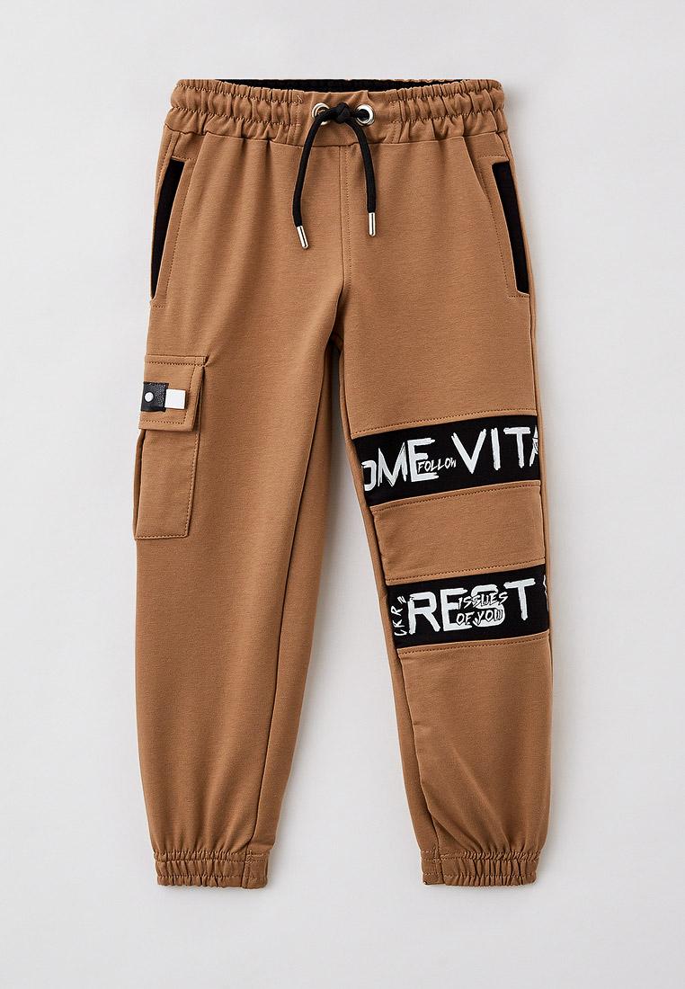 Спортивные брюки Dali 691205