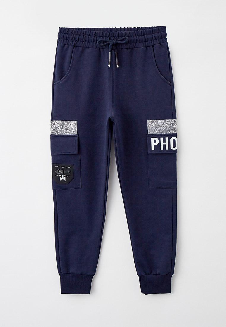 Спортивные брюки Dali 849