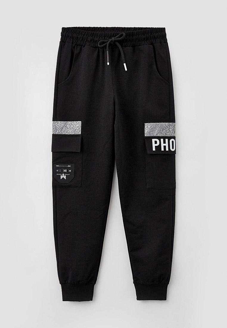 Спортивные брюки для мальчиков Dali 850