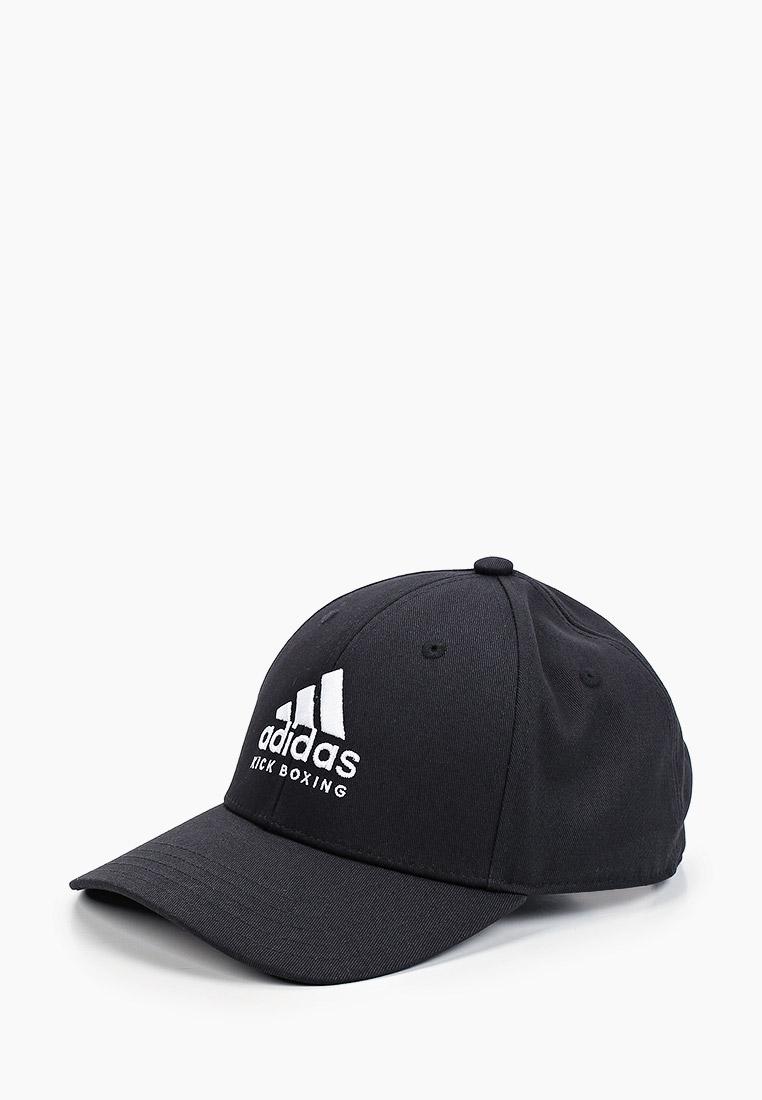 Головной убор Adidas Combat (Адидас Комбат) adiCAP01_MA