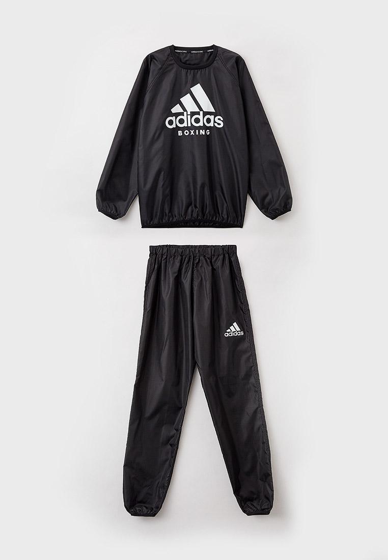 Спортивный костюм Adidas Combat (Адидас Комбат) adiSS01B