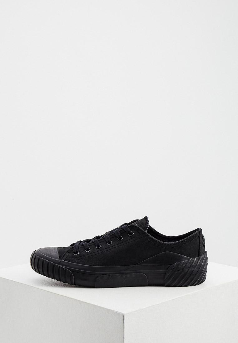 Мужские кроссовки Kenzo (Кензо) FB65SN430L61