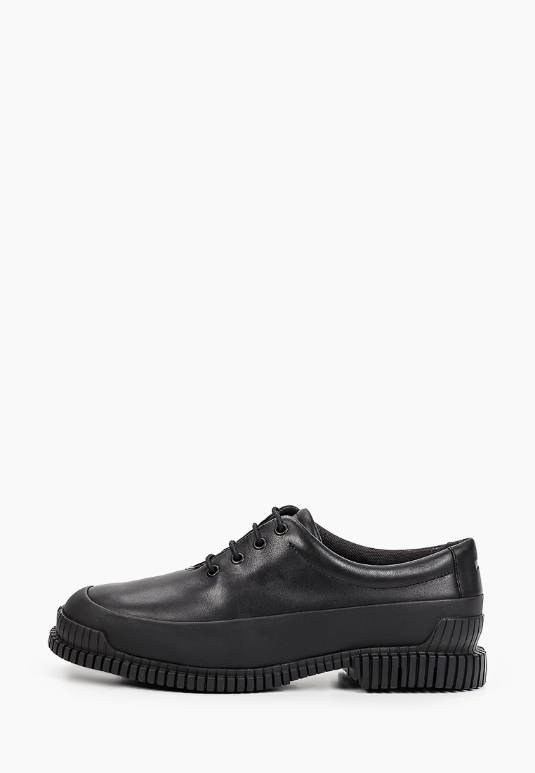 Мужские ботинки Camper K100360-032: изображение 6