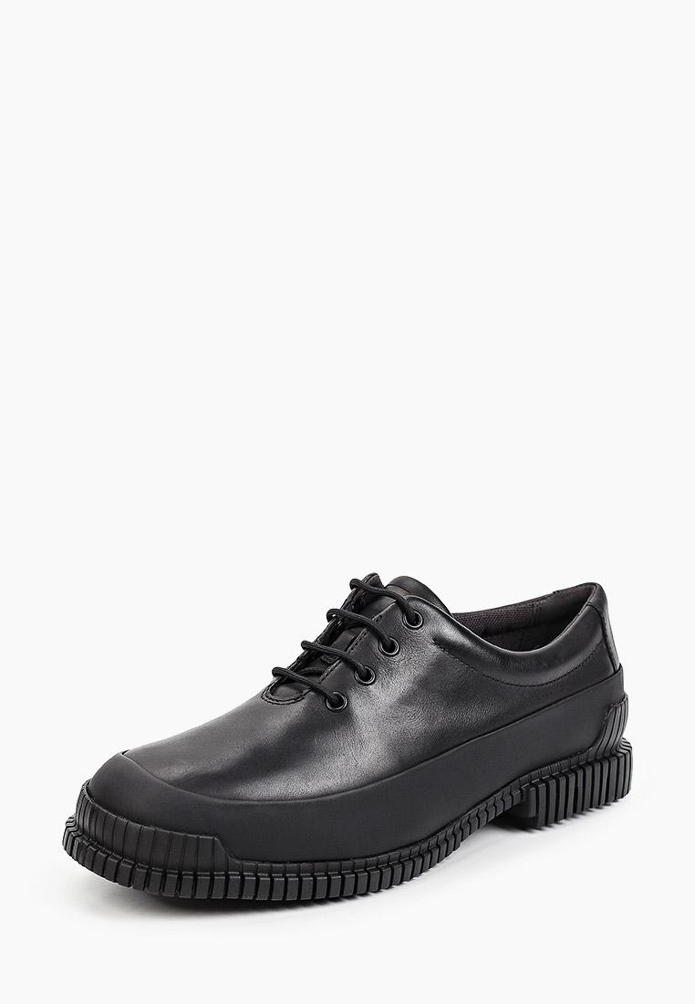 Мужские ботинки Camper K100360-032: изображение 7