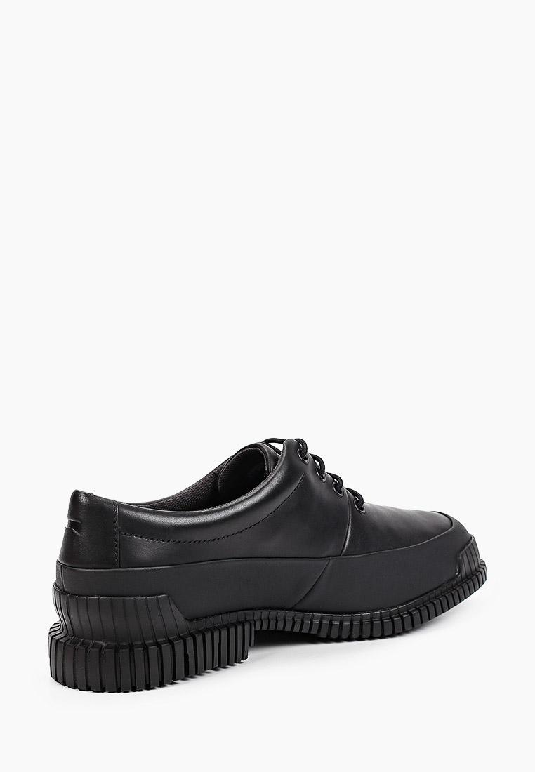 Мужские ботинки Camper K100360-032: изображение 8