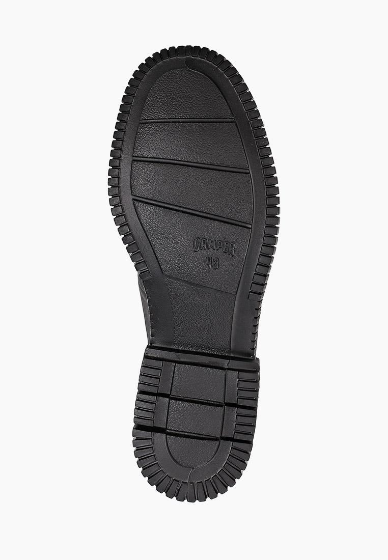 Мужские ботинки Camper K100360-032: изображение 10