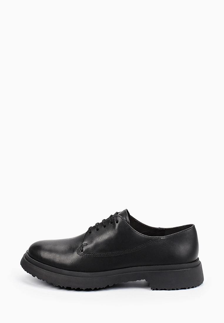 Мужские ботинки Camper K100612-001