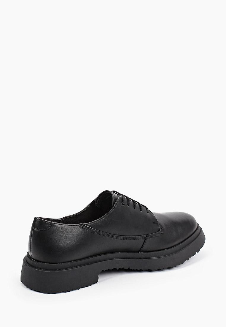 Мужские ботинки Camper K100612-001: изображение 3