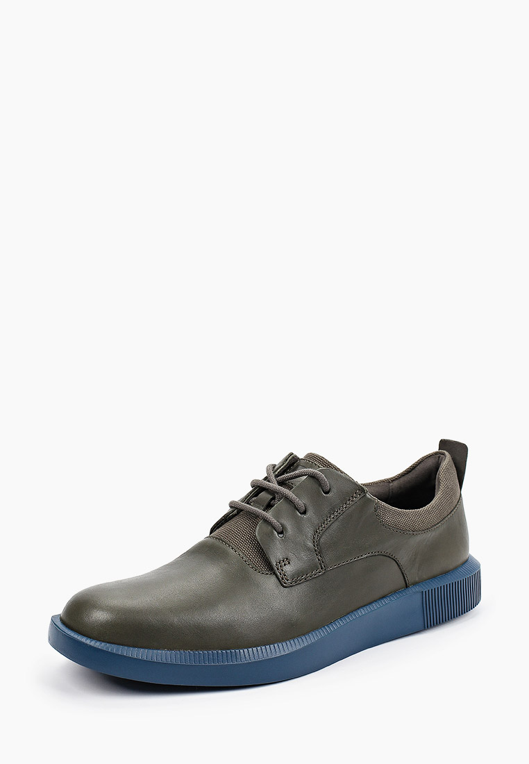 Мужские ботинки Camper K100655-015: изображение 2